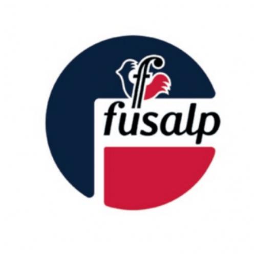 fuslap